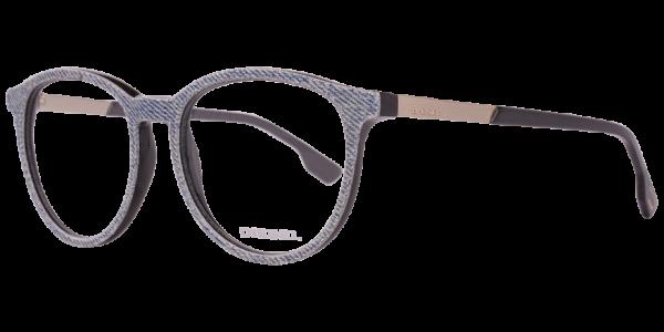 vardiniai akiniai