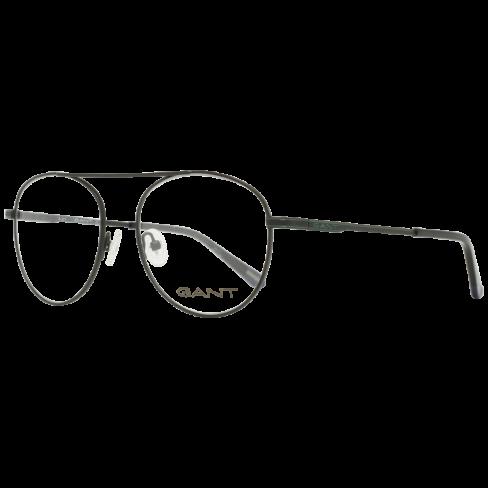 Gant akiniai