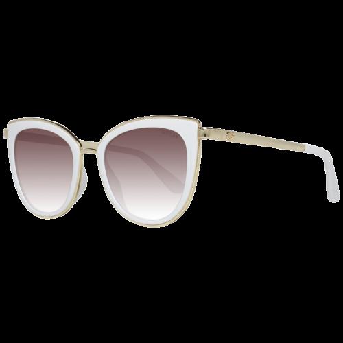 Saulės akiniai guess