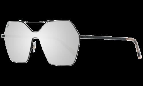 Vardiniai saulės akiniai
